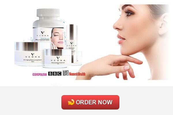 veona-anti-aging