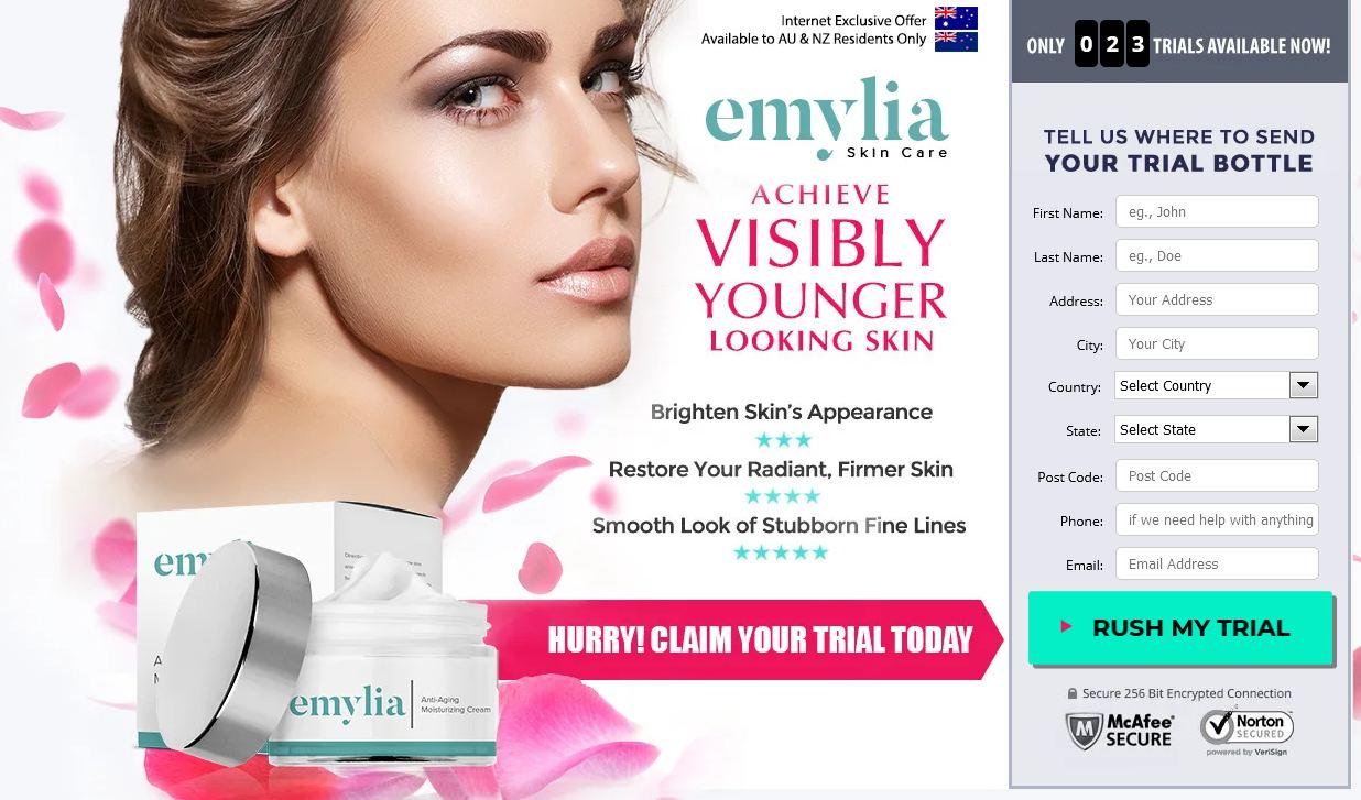 Emylia-Anti-Aging-Moisturizing-Cream